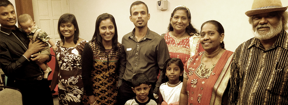 revSlider_tamil011