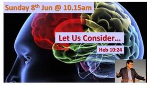 140608 - Let us_consider