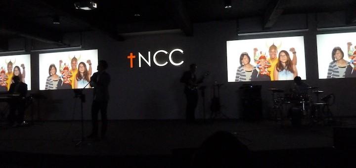 tncc01