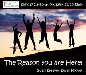 140921 - Reason