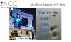 141214 - One Step