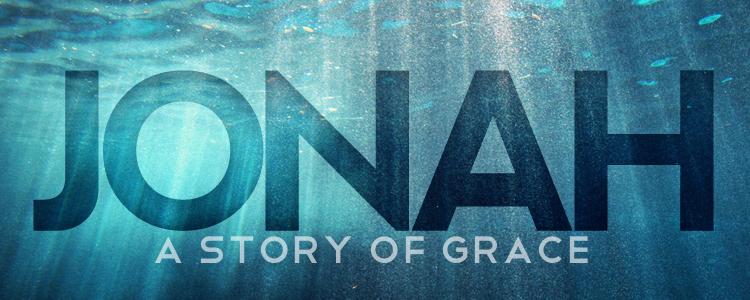 JonahA-Story-of-Grace