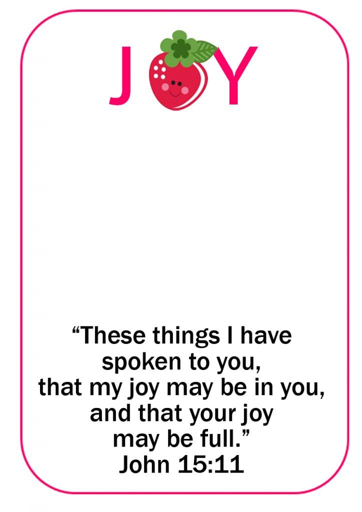 02 Joy
