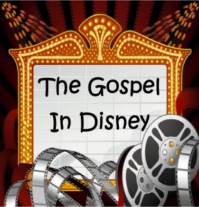 Gospel-in-Disney-288x300