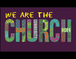 We-are-the-church-logo