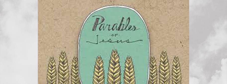 02 parables