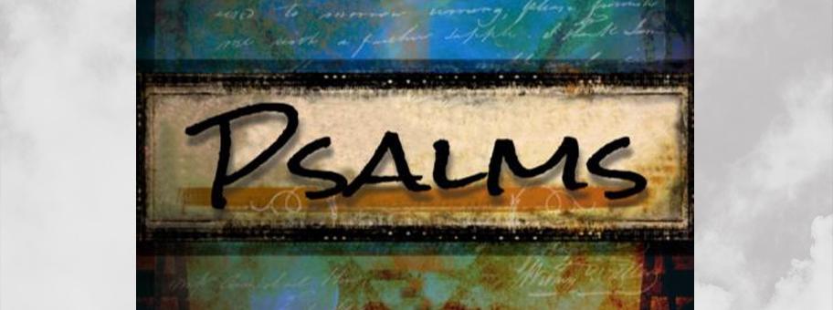 05 Psalm